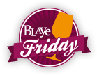 Blaye Friday