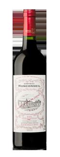 Château Monconseil