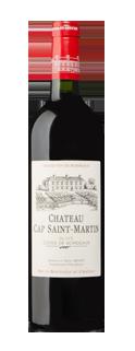 Château Cap Saint Martin