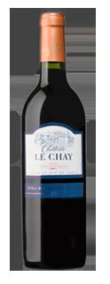Château Le Chay